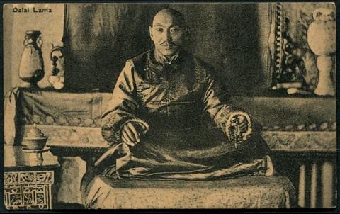 Dalai_lama_13_2
