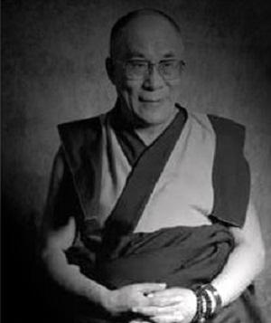 Dalai_lama_14_a_2