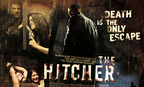 Hitcher_2