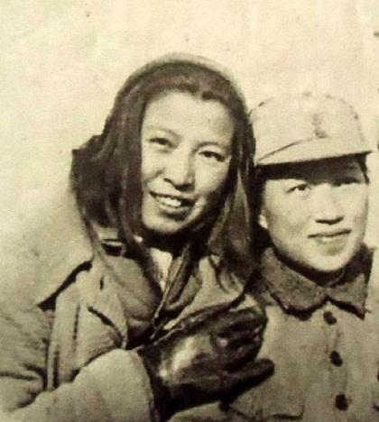 江青の画像 p1_33