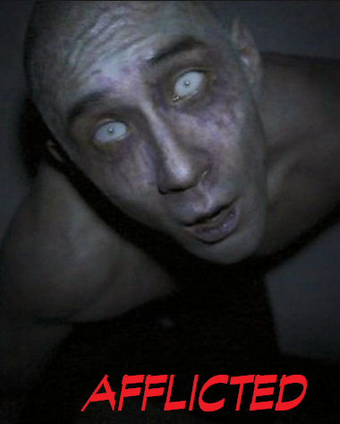 Afflicted4