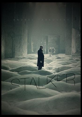 Stalter1