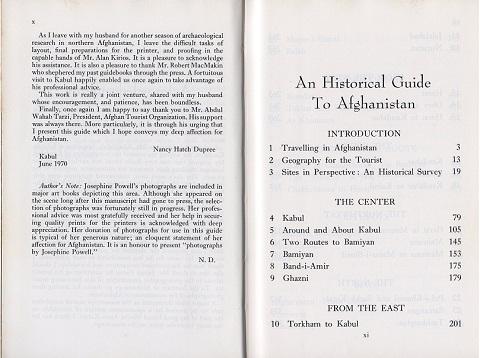 Afgan4