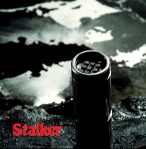 Stalter9