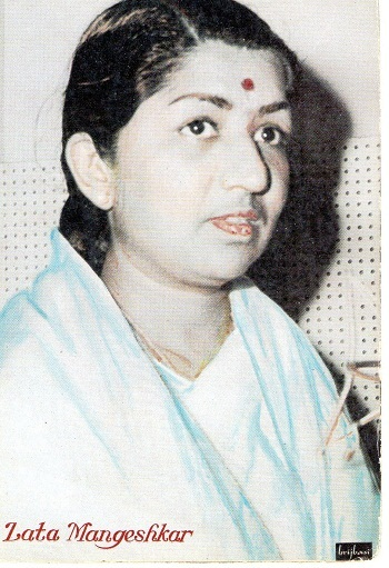 S_lata_mageshkar
