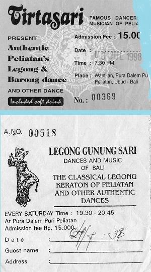 Bali_dance_5