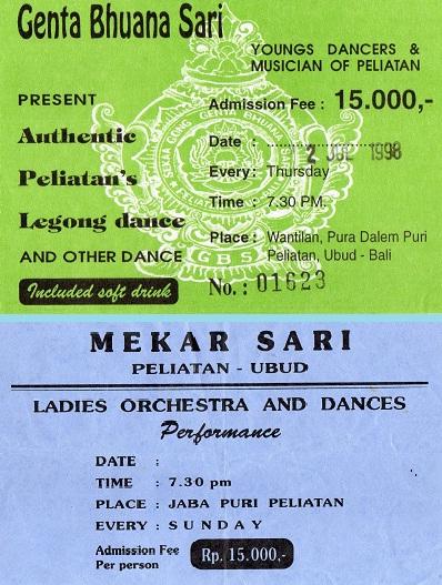 Bali_dance_6