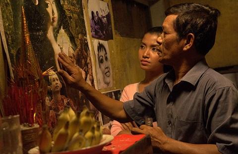 Pnompheng2