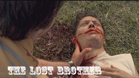 El_otro_hermano3