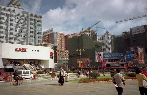 Kunming_1