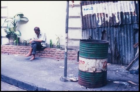Bangkok-96