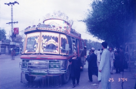 Peshawar-3