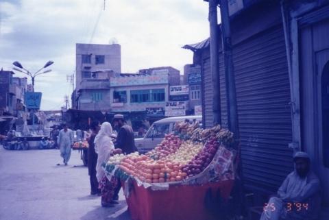 Peshawar-4